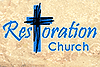 Logo: Restoration Church
