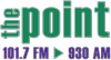 101.7 The Point