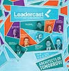 Graphic: Leadercast Flyer