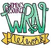 Graphic: Women's Resource Network Logo