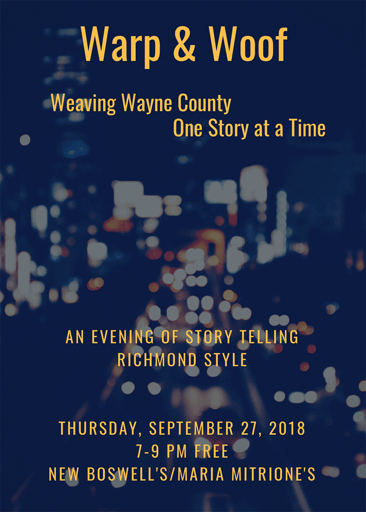 8407f285f5ff8 3rd Quarter 2018 News Release Archive for Wayne County