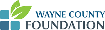Logo: Wayne County Foundation
