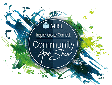 Supplied Graphic: MRL Community Art Show