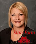 Photo: Tracy Schweizer - State Farm Agent