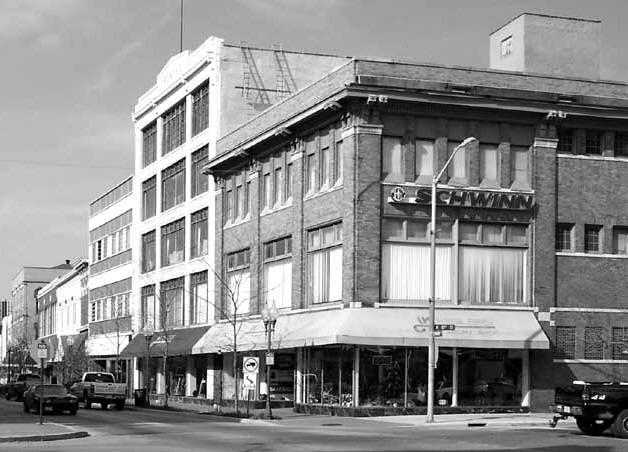Richmond Furniture Store Indiana